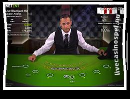 guts casino live casino bonus