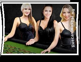 comeon casino live casino