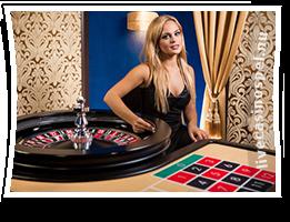 folkeautomaten live casino bonus